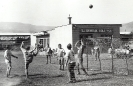1992 - Adria turnaj