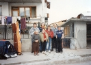 1994-03 - Bulharsko