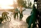 1998-01 - Příchovice na kolech