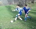 2001-04-06 - DeCe x Lupeni Benešov