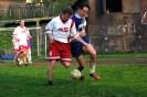 2002-05-03 - Rozbuška x Slovanka