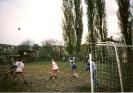 2002-10-23 - DeCe x Slovanka