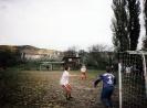 2002-11-07 - Kácení topolů na hřišti v Boleticích u kina