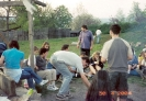 2004-04-30 - Čarodějnice
