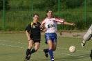 2004-06-11 - Rozbuška x Stator Letná