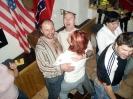 2006-04-18 - Rozbušák